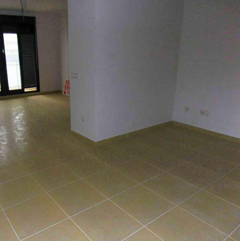 Apartamento en Moncofa (32315-0001) - foto0