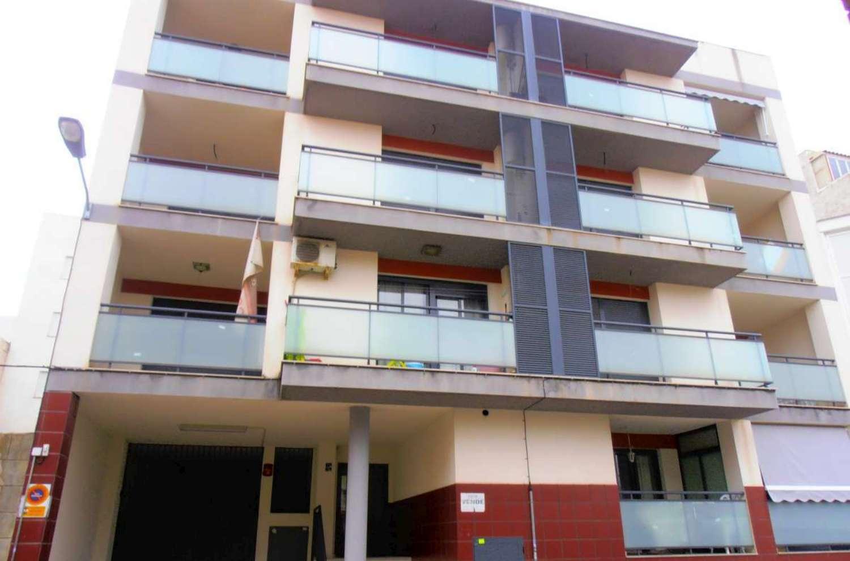 Apartamento en Moncofa (32315-0001) - foto2