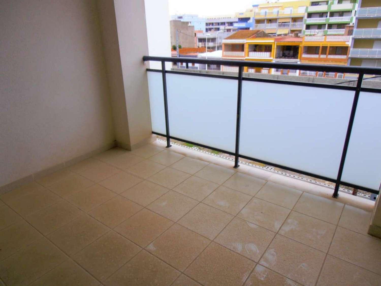 Apartamento en Moncofa (32315-0001) - foto3