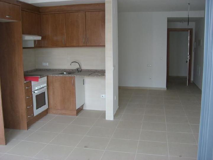 Apartamento en Moncofa (32315-0001) - foto4
