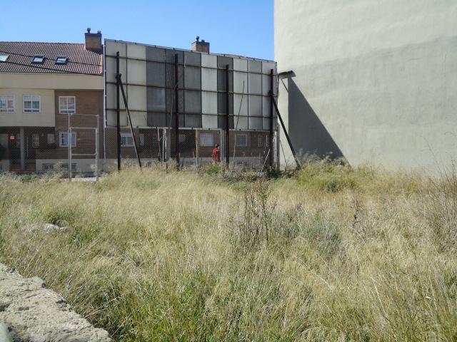 Solares en Zaragoza (32334-0001) - foto3