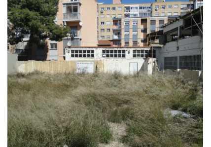 Solares en Zaragoza - 1