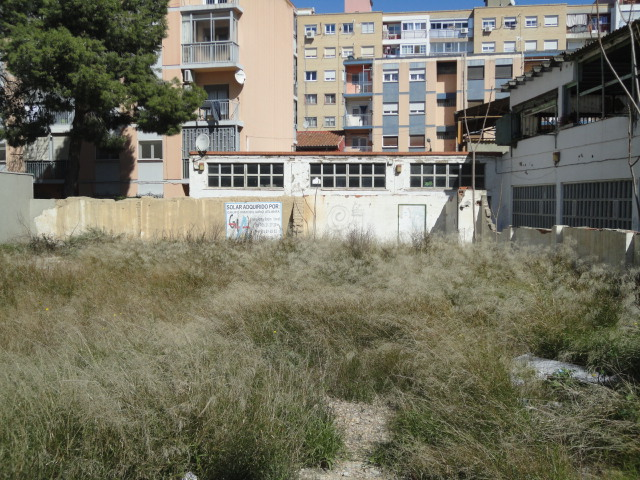 Solares en Zaragoza (32334-0001) - foto2