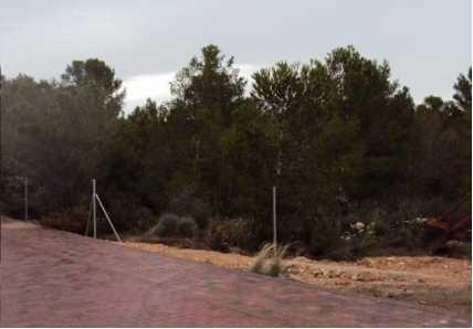 Solares en Mont-roig del Camp (32385-0001) - foto4