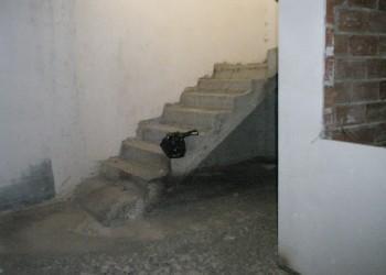 Locales en Salobreña (32387-0001) - foto2