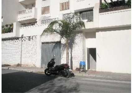 Locales en Salobreña (32387-0001) - foto3