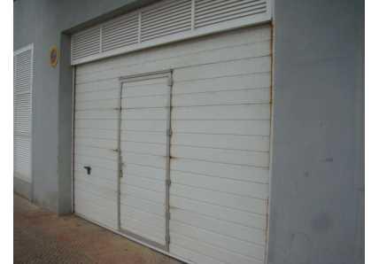 Garaje en Mahón - 0