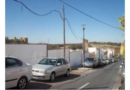 Solares en Alcalá de Guadaira (32419-0001) - foto2