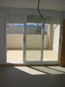 Apartamento en Moncofa (M62676) - foto20