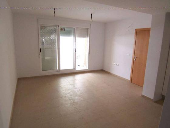 Apartamento en Moncofa (M62676) - foto22