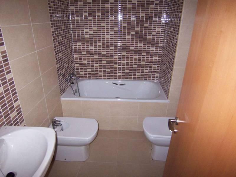 Apartamento en Moncofa (M62676) - foto24