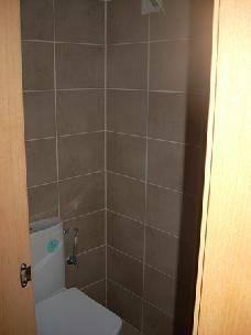 Apartamento en Moncofa (M62676) - foto25