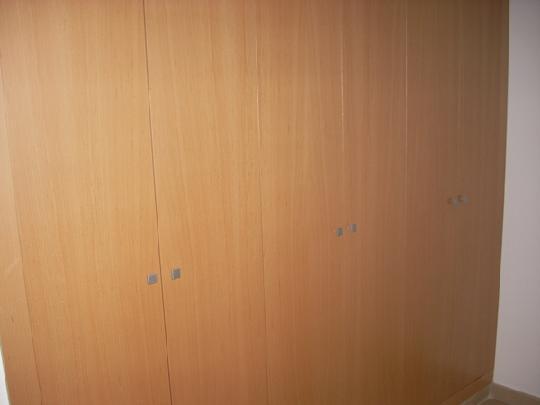 Apartamento en Moncofa (M62676) - foto31