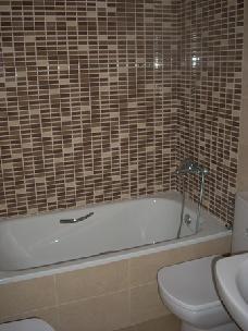 Apartamento en Moncofa (M62676) - foto11