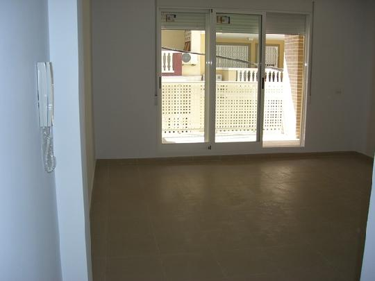 Apartamento en Moncofa (M62676) - foto27