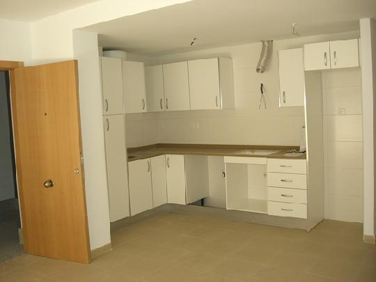Apartamento en Moncofa (M62676) - foto33