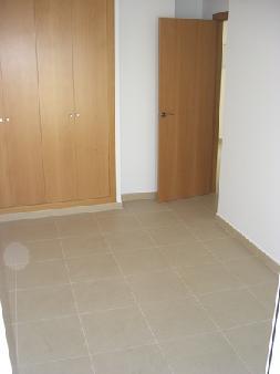 Apartamento en Moncofa (M62676) - foto14