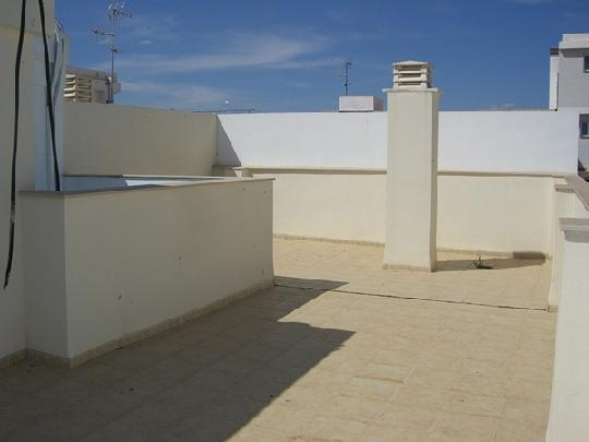 Apartamento en Moncofa (M62676) - foto29