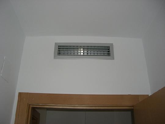 Apartamento en Moncofa (M62676) - foto19