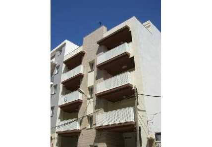 Apartamento en Moncofa (M62676) - foto34