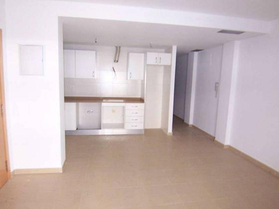 Apartamento en Moncofa (M62676) - foto1