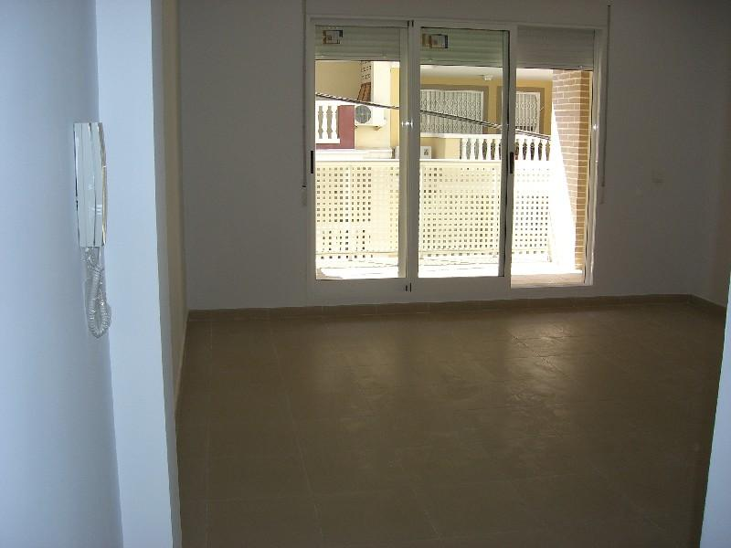 Apartamento en Moncofa (M62676) - foto3