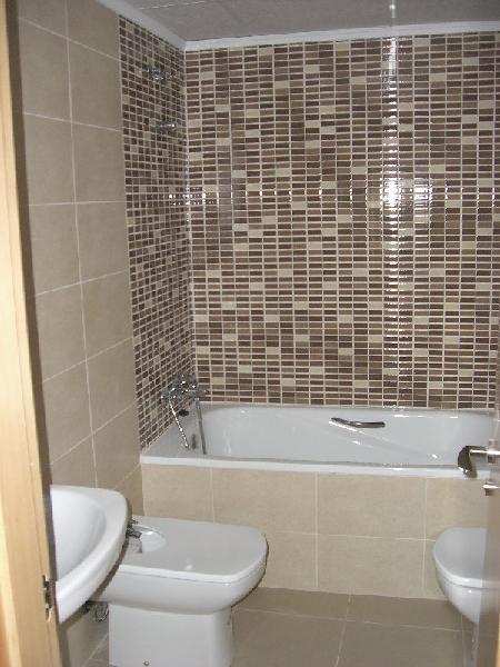 Apartamento en Moncofa (M62676) - foto4