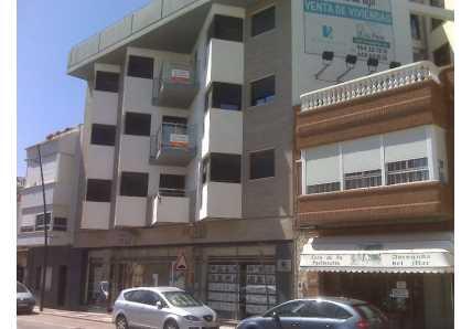 Apartamento en Torreblanca (32469-0001) - foto23
