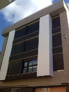 Apartamento en Torreblanca (32469-0001) - foto2