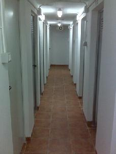 Apartamento en Torreblanca (32469-0001) - foto19