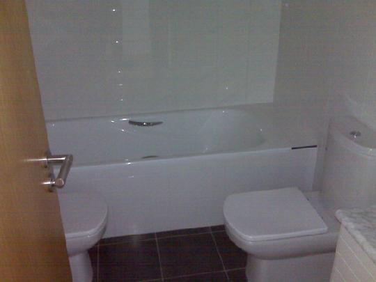 Apartamento en Torreblanca (32469-0001) - foto11