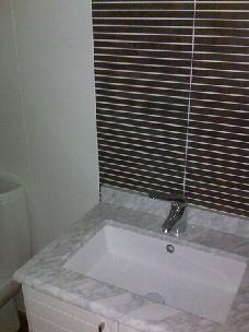Apartamento en Torreblanca (32469-0001) - foto14