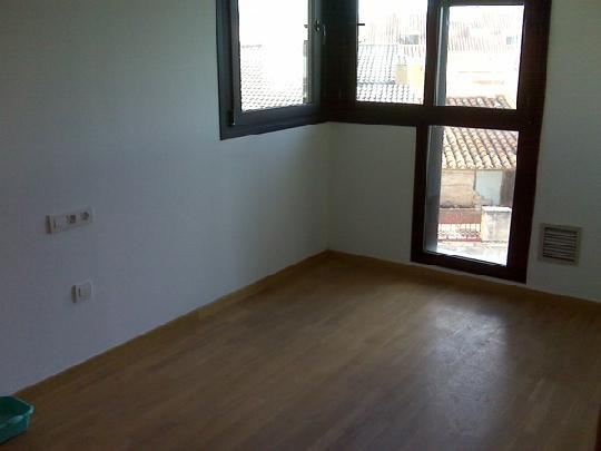 Apartamento en Torreblanca (32469-0001) - foto17