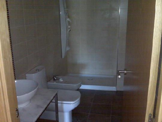 Apartamento en Torreblanca (32469-0001) - foto10