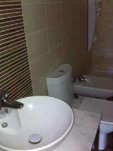 Apartamento en Torreblanca (32469-0001) - foto15