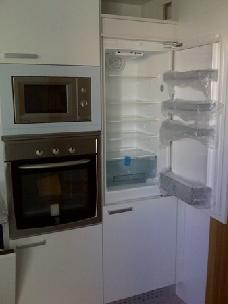 Apartamento en Torreblanca (32469-0001) - foto5