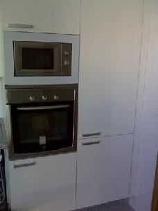 Apartamento en Torreblanca (32469-0001) - foto7