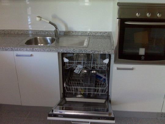 Apartamento en Torreblanca (32469-0001) - foto4