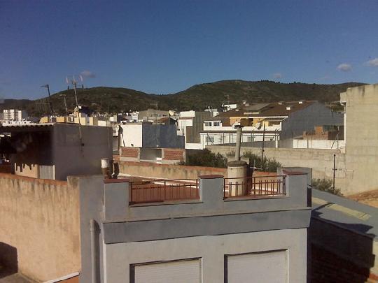 Apartamento en Torreblanca (32469-0001) - foto22