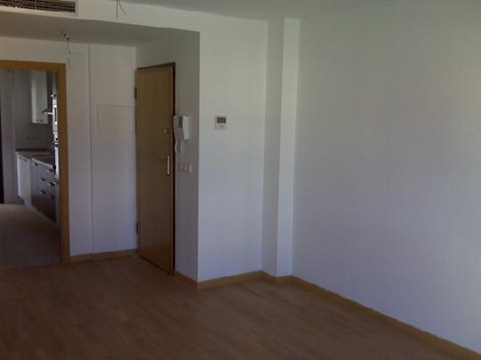 Apartamento en Torreblanca (32469-0001) - foto13