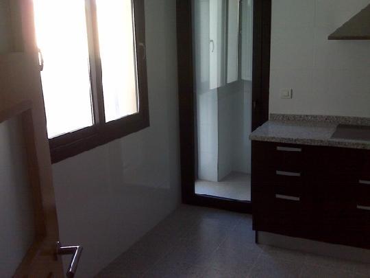 Apartamento en Torreblanca (32469-0001) - foto9