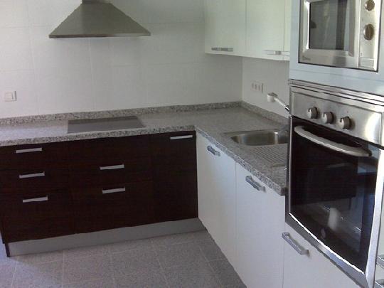Apartamento en Torreblanca (32469-0001) - foto20