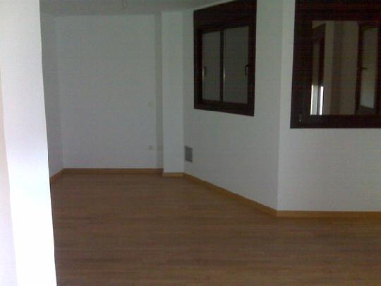 Apartamento en Torreblanca (32469-0001) - foto21