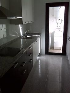 Apartamento en Torreblanca (32469-0001) - foto3