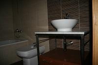 Apartamento en Torreblanca (32469-0001) - foto12