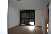 Apartamento en Torreblanca (32469-0001) - foto6