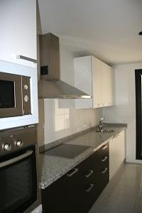 Apartamento en Torreblanca (32469-0001) - foto8