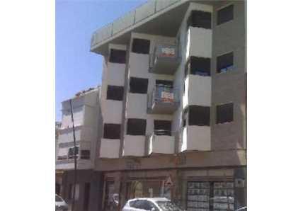 Apartamento en Torreblanca - 0