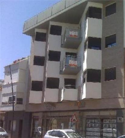 Apartamento en Torreblanca (32469-0001) - foto1