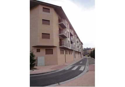 Apartamento en Sabiñánigo (32478-0001) - foto20